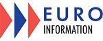 EURO-INFORMATION DEVELOPPEMENTS