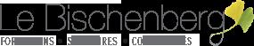 Centre de formation et de séminaires du Bischenberg : Formations - Séminaires - Conférences